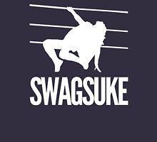 swagstyle - shinsuke nakamura Unisex T-Shirt