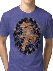 Phantomlord Tri-blend T-Shirt