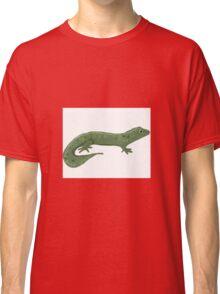 Lizard Classic T-Shirt