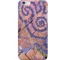 Desert Art iPhone Case/Skin