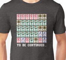 Title Town, USA Unisex T-Shirt