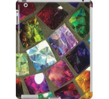 Mirrored Reflection iPad Case/Skin