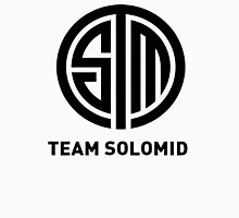 Team Solomid Unisex T-Shirt