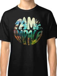Tame Impala Innerspeaker Classic T-Shirt