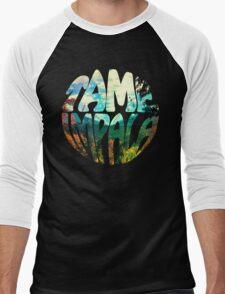Tame Impala Innerspeaker Men's Baseball ¾ T-Shirt