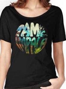 Tame Impala Innerspeaker Women's Relaxed Fit T-Shirt