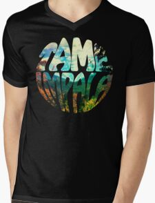 Tame Impala Innerspeaker Mens V-Neck T-Shirt