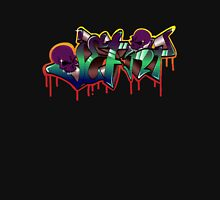 Grafiti  Unisex T-Shirt