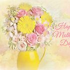 Happy Mother's Day by Barbny