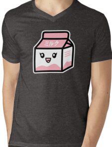 ミルク / Milk [Pink] T-Shirt
