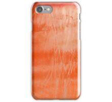 Is it Cherise? iPhone Case/Skin