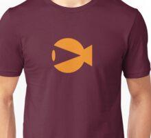 Stan hat Unisex T-Shirt