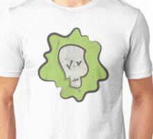 Ralf Unisex T-Shirt