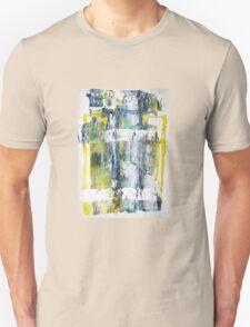 ¡Ay, caramba! - Original Wall Modern Abstract Art Painting T-Shirt