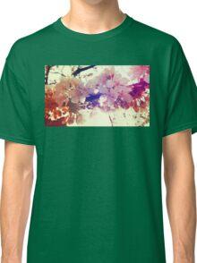 Fruit flower Classic T-Shirt