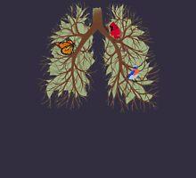 Lung Art T-Shirt