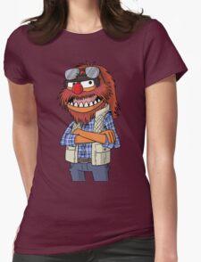 Macgruber - Animal T-Shirt