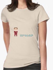 Arthur Digby T-Shirt