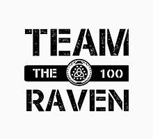 Team Raven Reyes Classic T-Shirt