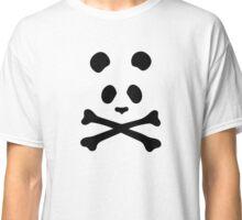 Pandarates Classic T-Shirt
