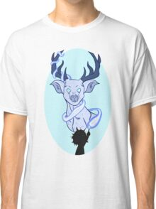 Prongs rides again. Classic T-Shirt