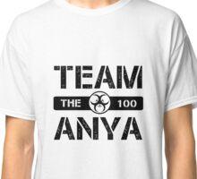 Team Anya Classic T-Shirt