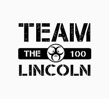 Team Lincoln Classic T-Shirt