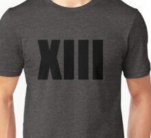 Final Fantasy XIII Unisex T-Shirt