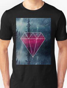Spiritual Land Unisex T-Shirt