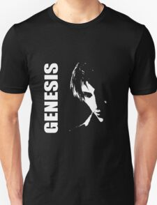 Genesis - Final Fantasy VII T-Shirt