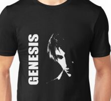 Genesis - Final Fantasy VII Unisex T-Shirt