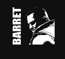 Barret - Final Fantasy VII Unisex T-Shirt
