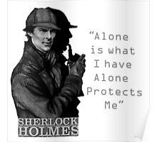 SherlockHolmes 0007 Poster