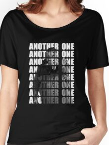 Another One (DJ Khaled) Women's Relaxed Fit T-Shirt