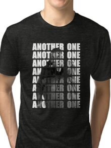 Another One (DJ Khaled) Tri-blend T-Shirt