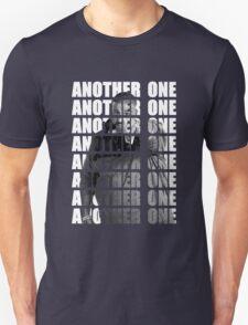 Another One (DJ Khaled) T-Shirt