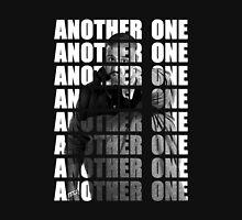 Another One (DJ Khaled) Unisex T-Shirt