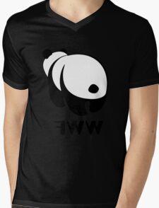 FFW Mens V-Neck T-Shirt