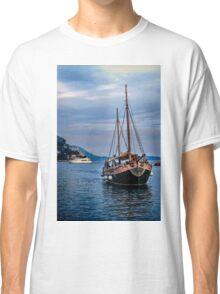Sv. Ivan Classic T-Shirt
