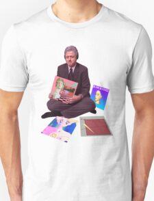 BILLWAVE Unisex T-Shirt