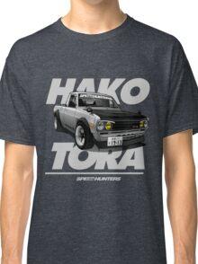 HAKOTORA Classic T-Shirt