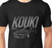 KOUKI Unisex T-Shirt