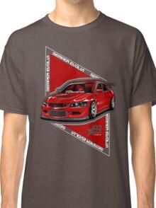 Semper Evolvi Classic T-Shirt