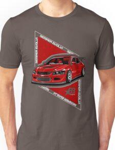 Semper Evolvi T-Shirt
