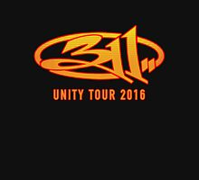 NEW 311 UNITY TOUR 2016 LOGO YSTR01 Unisex T-Shirt
