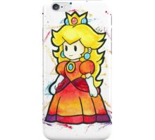 """Kidnapped Princess"" iPhone Case/Skin"