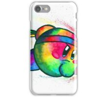 """Dreamland Fighter"" iPhone Case/Skin"
