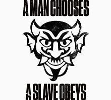 Devil's Kiss Unisex T-Shirt