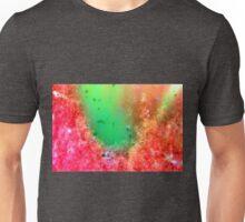 Nature macro Unisex T-Shirt