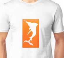 Electric Marlin 23 Unisex T-Shirt
